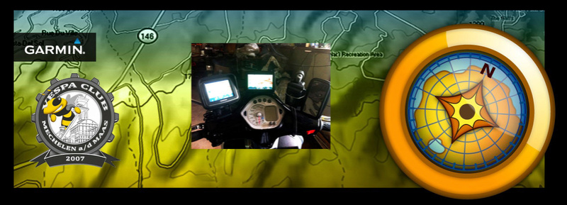 GPS INFODAG OP ZATERDAG 17 FEBRUARI Garmin10