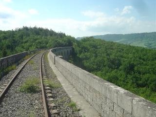 Quelques images du sud Aveyron Dsc01710