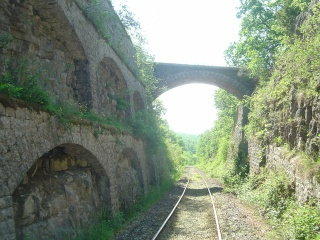 Quelques images du sud Aveyron Dsc01712