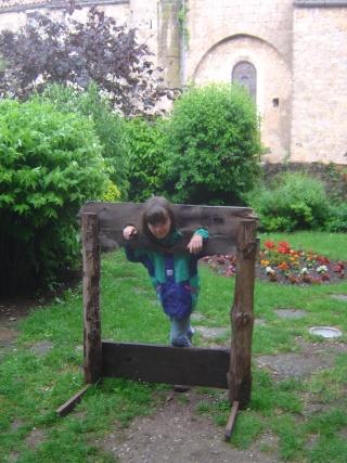 Quelques images du sud Aveyron Dsc01714