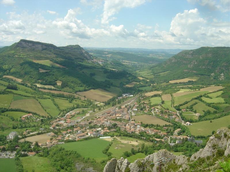 Quelques images du sud Aveyron Dsc01811