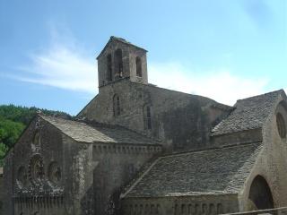 Quelques images du sud Aveyron Dsc01812