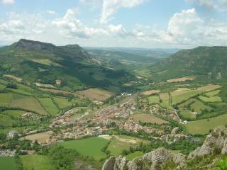 Quelques images du sud Aveyron - Page 2 Dsc01815