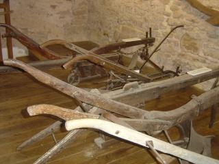 Quelques images du sud Aveyron Dsc01910