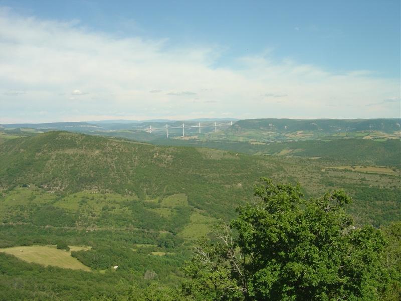 Quelques images du sud Aveyron Dsc02011