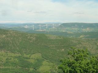 Quelques images du sud Aveyron - Page 2 Dsc02012