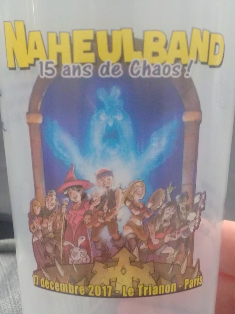 ChronoTroll News - Les 15 ans du Naheulband Img_2015