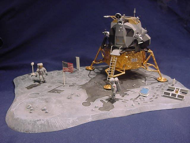 Recherche maquette du LEM Mvc-0110
