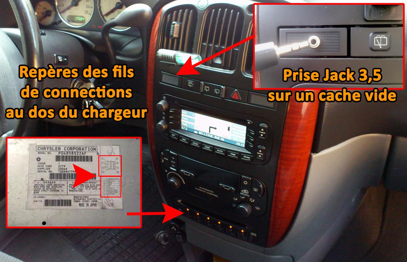 Kit Main Libre + Mp3 et + encore pour 5 ou 6€ Emplac11