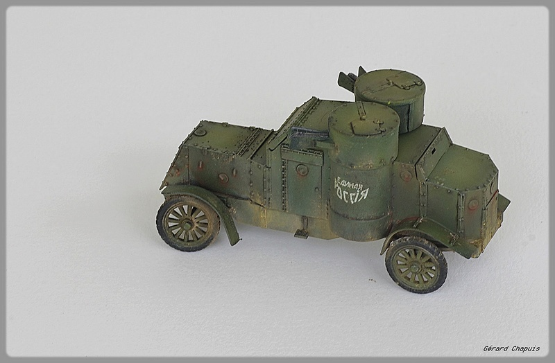 [Master Box]  Austin MK III Front de l'est 1917 (nouvelles photos) Imgp8849