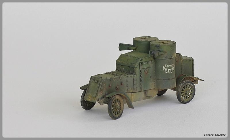 [Master Box]  Austin MK III Front de l'est 1917 (nouvelles photos) Imgp8851