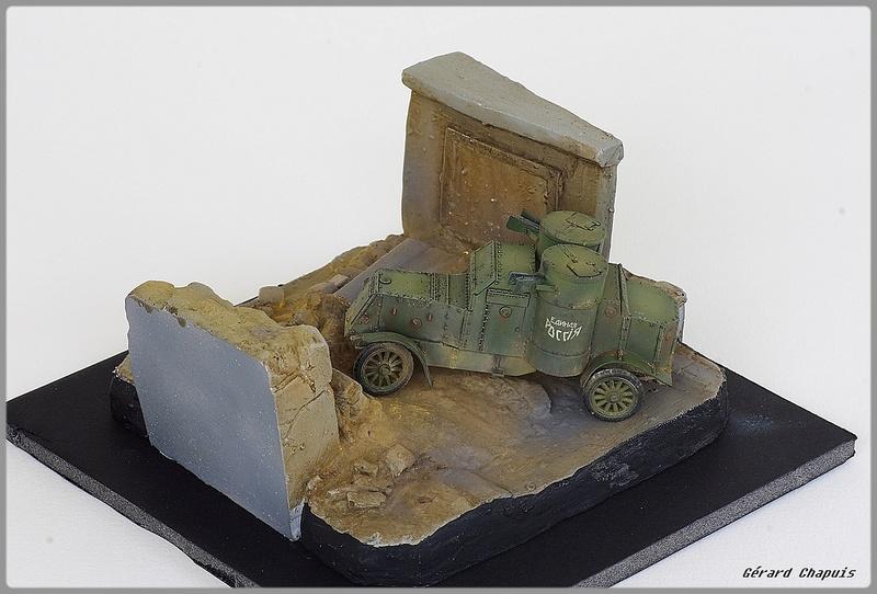[Master Box]  Austin MK III Front de l'est 1917 (nouvelles photos) Imgp8852