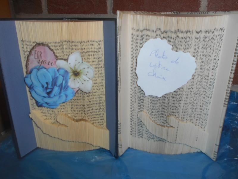 Pliage de livres - Page 5 Dscn0847