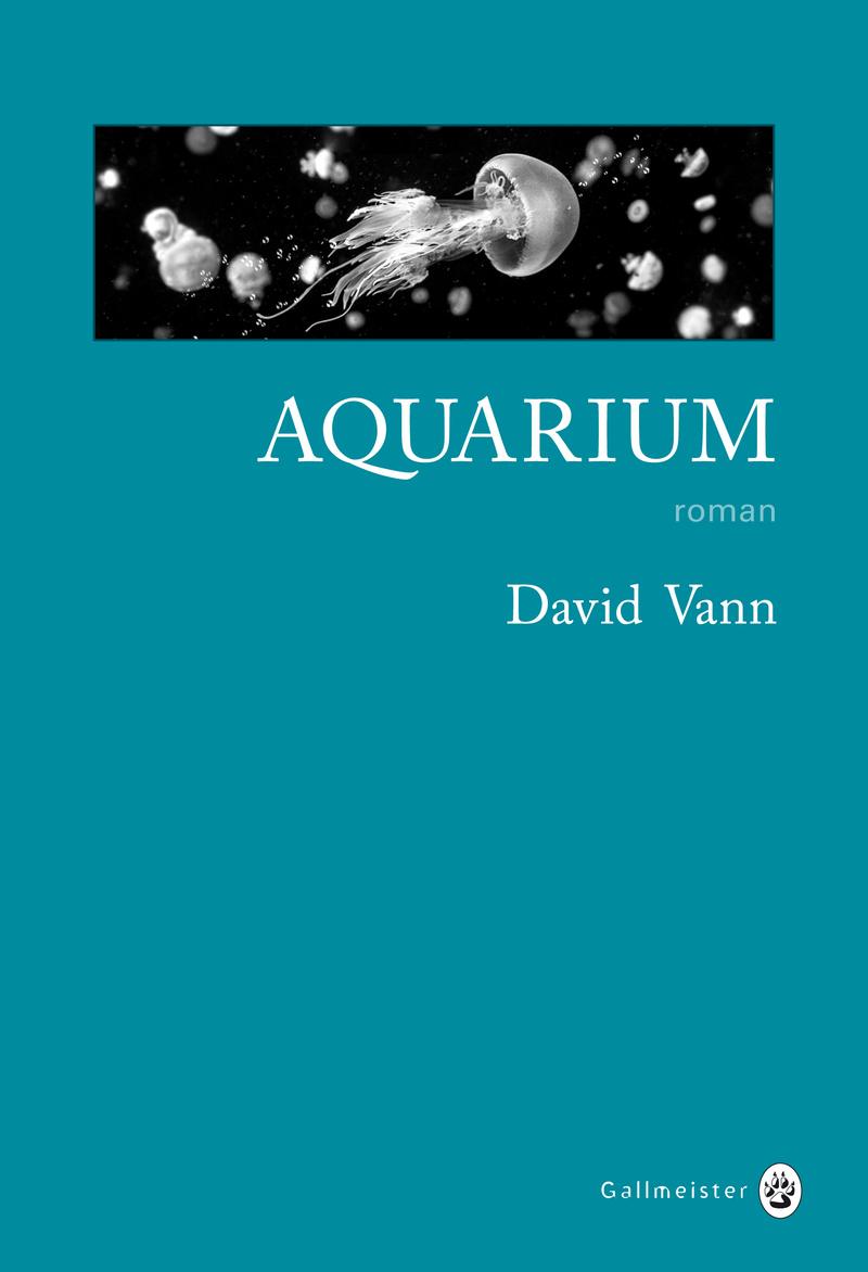 David Vann 1173-c10