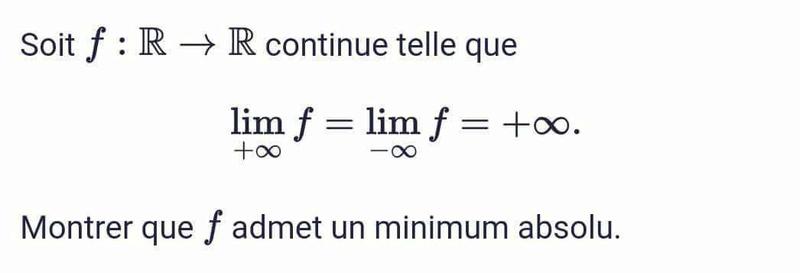 MQ f admet un minimum absolu  F_adme10