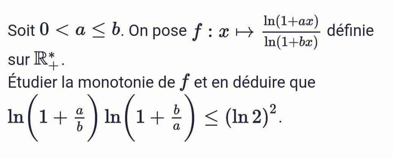 inegalité avec logarithme Ln Inegal10