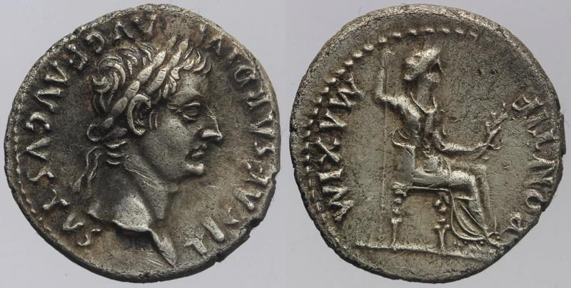 Les romaines du Gab ! - Page 3 00711