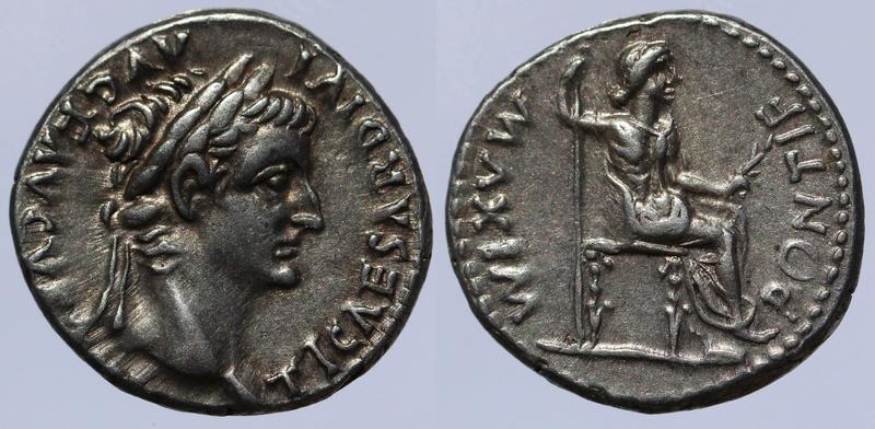 Les romaines du Gab ! - Page 3 01110