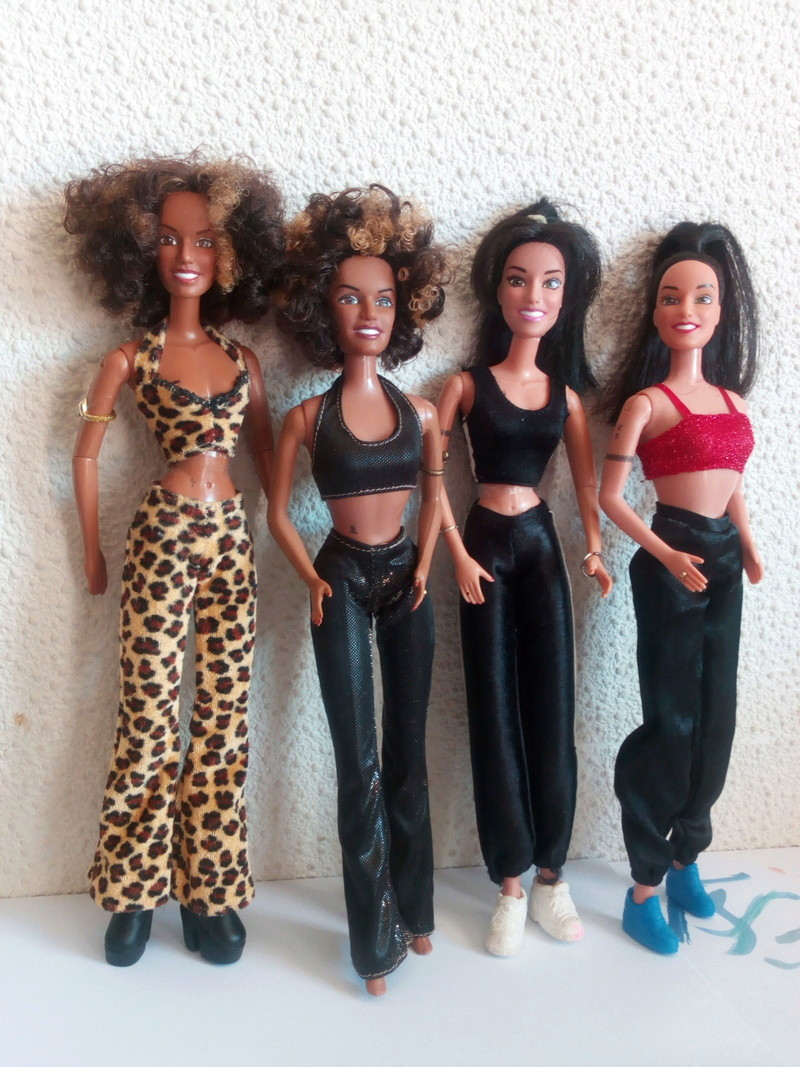 spice girl (pour titichan lol) Img_2015