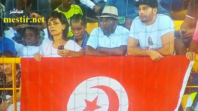 CAN de handball 2018| La Tunisie sacrée championne d'Afrique ! 27173810
