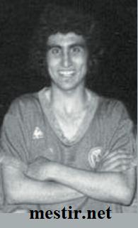 kamel Ben mustapha ancien joueur du PSG Captur11