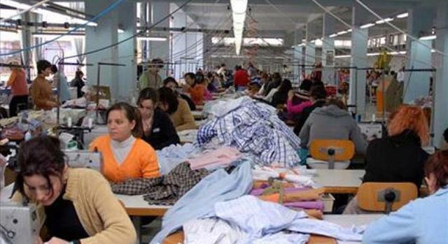 Les textiliens tiendront leur 1er congrès à Monastir Les-te10