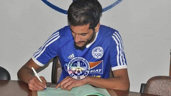 Mohamed Hassen Sdiri déménage à Monastir Mohame10