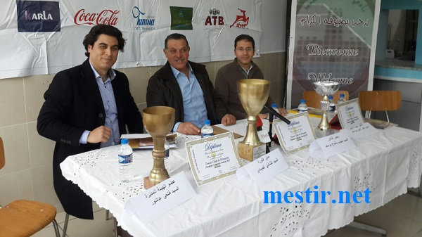 Monastir : 28 pays participants au 14ème tournoi mondial de Tennis Monast13