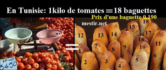 Tunisie : Les tomates à 3 dinars. Qu'est-ce qui se passe ?! Oiddd10