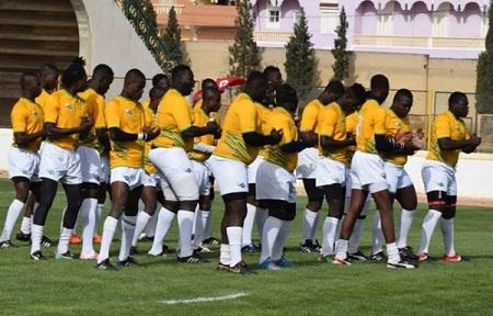 Rugby Can junior 2018) : Les Eléphanteaux à Monastir  Rug10