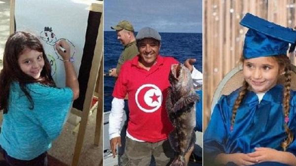 Un tunisien résidant aux USA tue ses deux filles et se suicide Tunisi10
