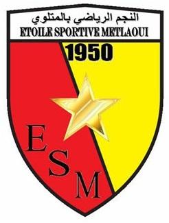 ESM : les joueurs sont officiellement en grève Tunisi11