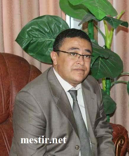 Biographie de Akrem Sebri, gouverneur de Monastir Wali10