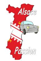 Alsace Retro Locomotion - Portail Alsace11
