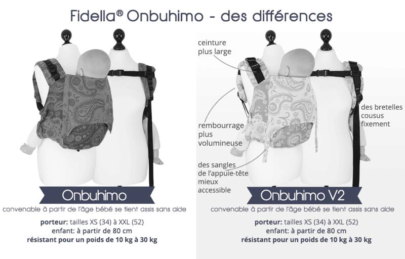 Ombuhimo Onbuhi10