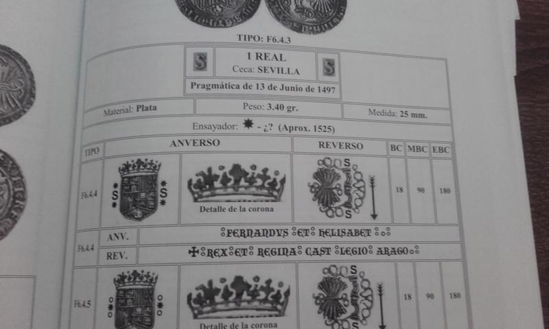 1 Real de los RRCCde la Ceca de Sevilla 20180510