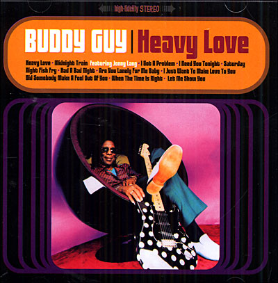 BUDDY GUY - Page 8 Heavy-11