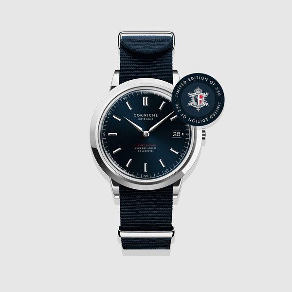 Corniche Watches : un avis ? Courch10