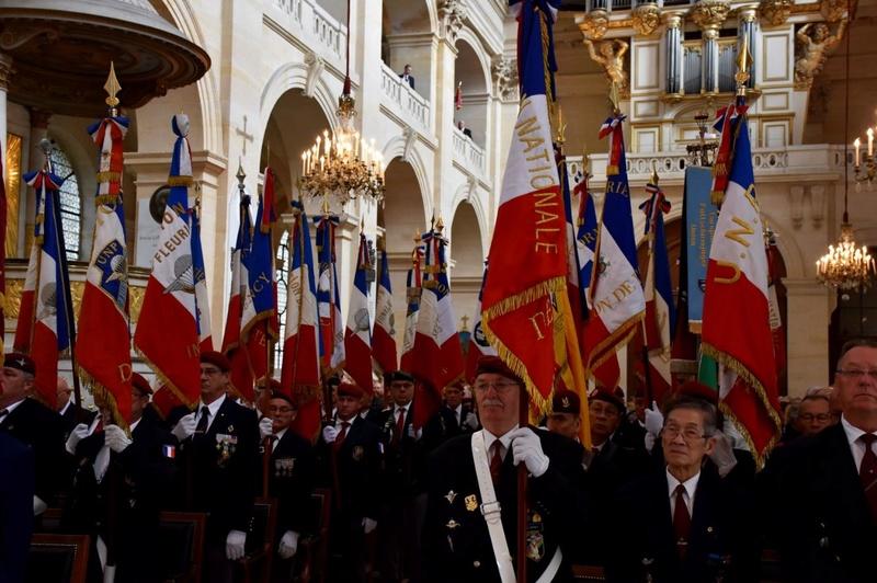 St MICHEL nationale 2017 Captur15