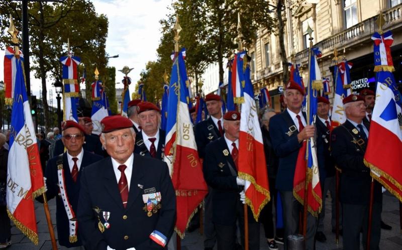 St MICHEL nationale 2017 Champs11