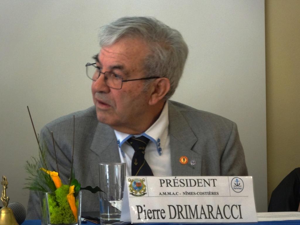 [ Associations anciens Marins ] AMMAC Nîmes-Costières - Page 10 2018_013
