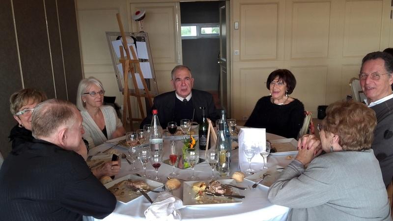 [ Associations anciens Marins ] AMMAC Nîmes-Costières - Page 10 2018_028