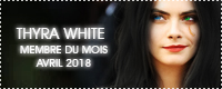 Permissions Thyra White 2018_h10