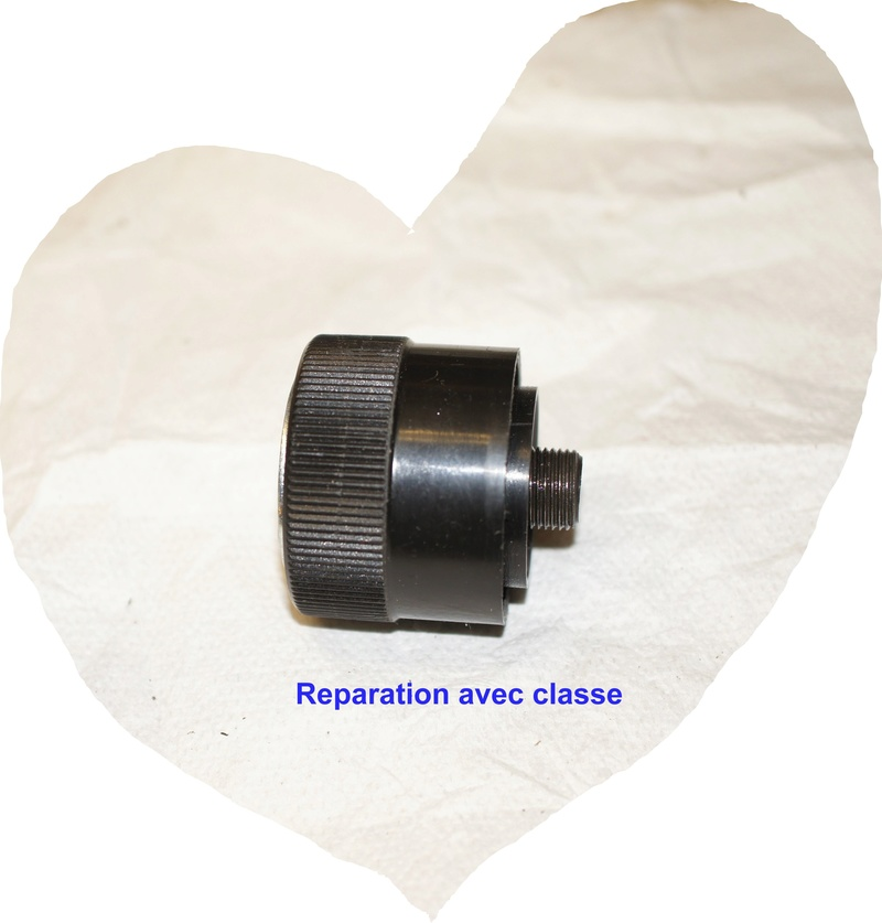 Reparation pied support telescope ou autres  Image115