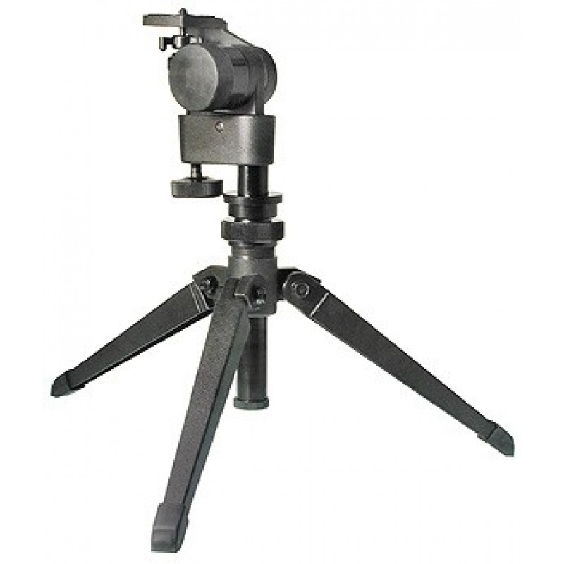 Reparation pied support telescope ou autres  Yukon-10