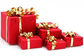 C'est la fête de mamiedi Cadeau11