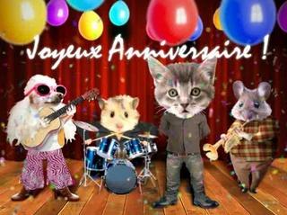 C'est la fête à Lyne Lyne_a12