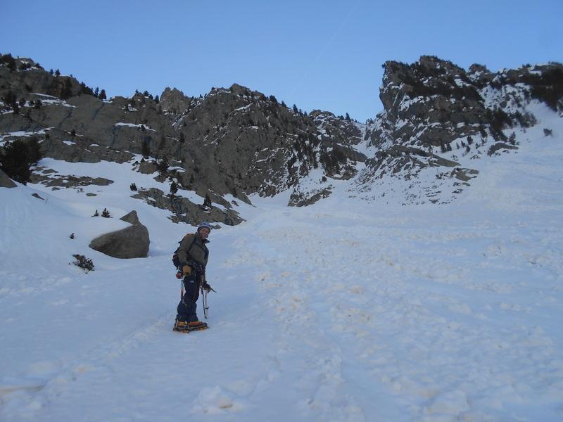 Alpi sauvage en Gordolasque Cayre_65