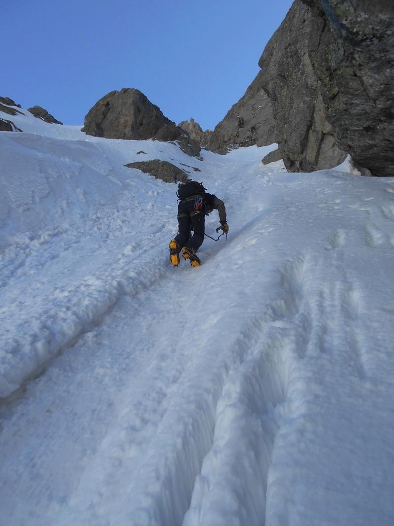 Alpi sauvage en Gordolasque Cayre_67