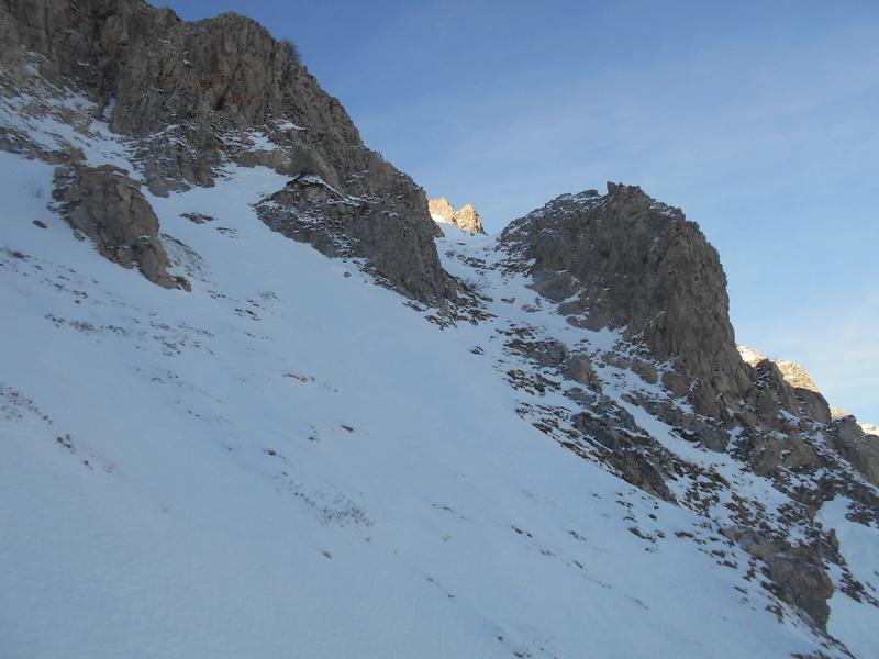 Alpinisme Classique en Alpi Liguri Mt_ato13